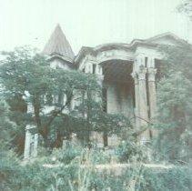 Image of 1982.57.12 - Bellevue ruins at Napa Soda Springs