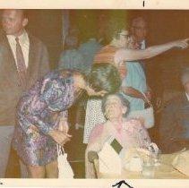 Image of 1983.18.10d - Rita Harren Bordwell