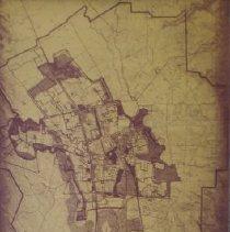 Image of Mapa General Plan
