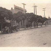 Image of Noyes Lumber Third Street