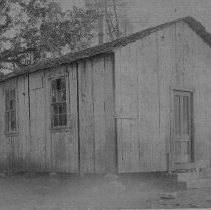 Image of 1988.24.3k - Capell Valley School