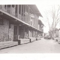 Image of 1988.27.1 - Noyes Lumber