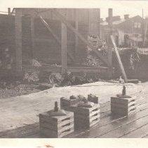 Image of 1988.27.14 - Noyes Lumber