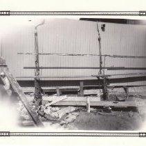 Image of 1988.27.19 - Noyes Lumber