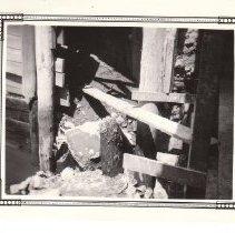 Image of 1988.27.21 - Noyes Lumber