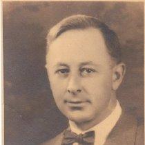 Image of 1990.66.5 - Senator Nathan F. Coombs