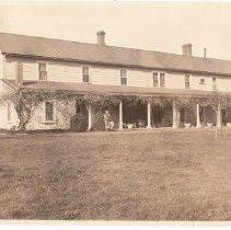 Image of Longwood Ranch