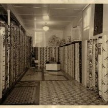 Image of 1996.12.2 - Helsley Furniture Store