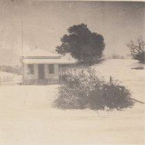 Image of 1996.61.3 - Capell Valley School