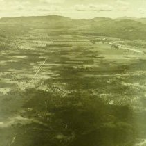 Image of 2001.05.11 - Arial View