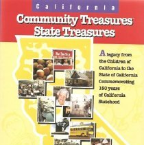 Image of 979.4 - Community Treasures
