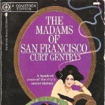 Image of 979.416 - The Madams of San Francisco