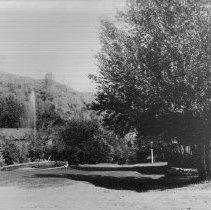 Image of 2002.43.126 - Samuel Springs