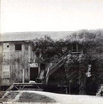 Image of 2002.43.30 - Sam Brannan Mill
