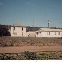 Image of 2008.183.1 - Algeo Home