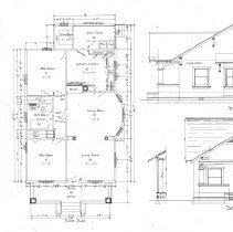 Image of Meyers floorplan
