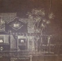 Image of 2. Residence for W.J. Lindow  Part 2