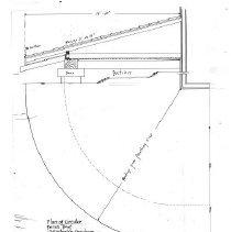 Image of Wheeler 3
