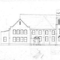 Image of Methodist Church 2