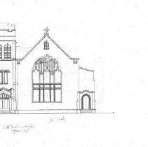 Image of Methodist Church 1
