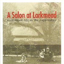 Image of 979.419 Spa - A Salon at Larkmead, A Charmed Life in the Napa Valley