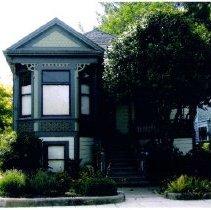 Image of 2009.1.1 - 1437 Calistoga Avenue,  Napa
