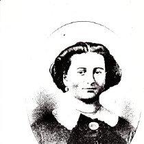 Image of Isidora Bale Bruck