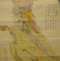 Image of Soil Map
