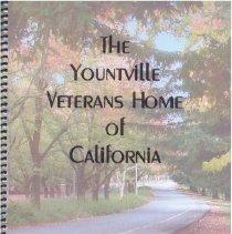 Image of 979.419 Veterans - The Yountville Veterans Home of California