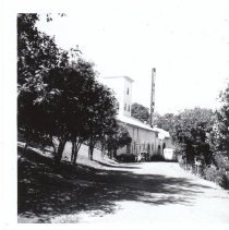 Image of Beringer Brothers Winery