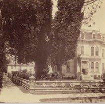 Image of Goodman House