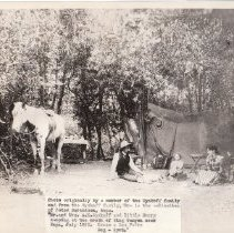 Image of Wyckoff's Camping