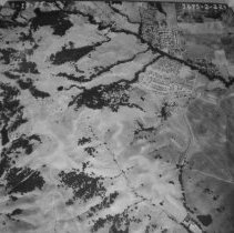 Image of 2011.14.19 - 2-225