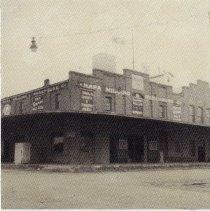Image of Napa Milling Warehouse