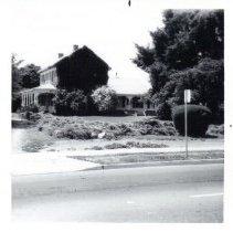 Image of 2011.36.11 - Gosling House