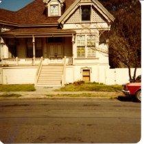 Image of 2011.36.12 - 1386 Calistoga Ave