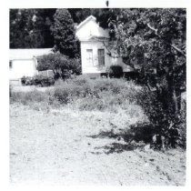 Image of 2011.36.35 - Stanly House