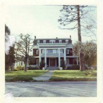Image of Churchill Manor