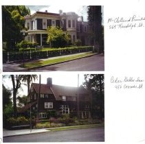 Image of 2011.36.63 - McClelland Priest Inn and Cedar Gables Inn