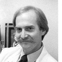Image of Jim Grosskopf