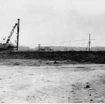 Image of 2011.61.1206 - Construction at John F. Kennedy Memorial Park