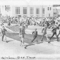 Image of 2011.61.1485 - Napa County Fair
