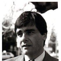 Image of 2011.61.1606 - Gary Passarino