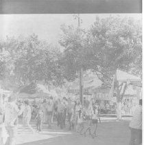 Image of 2011.61.1640 - Napa County Fair