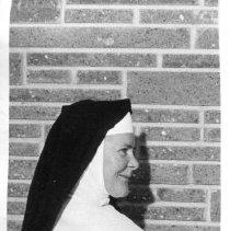 Image of 2011.61.184 - Sister M. Bernadette