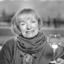 Image of 2011.61.192 - Margrit Biever Mondavi