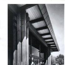 Image of 2011.61.2157 - Redwood National Bank