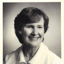 Image of 2011.61.2342 - Susie Pritchett