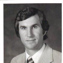 Image of 2011.61.2403 - Kirkwood Reid, M.D. ca. 1970s.