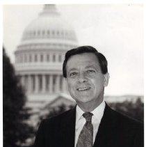 Image of 2011.61.2555 - Senator John Seymour